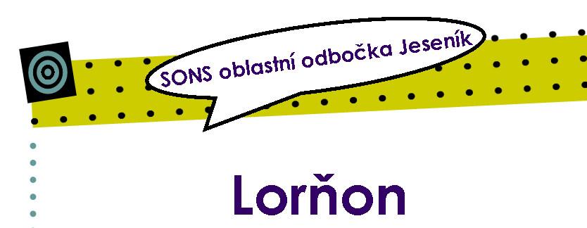 banner noviny (jpg; 49 KB)