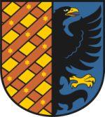 Logo města prostějov (jpg; 9 KB)