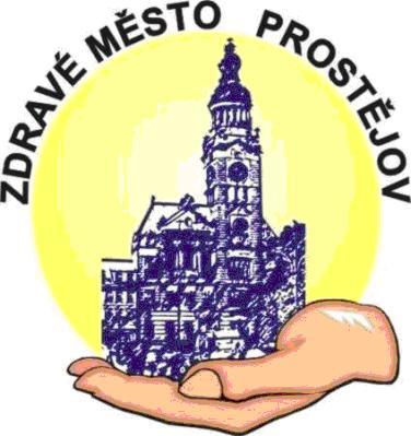 Logo sekce Zdravé město Prostějov (jpg; 27 KB)
