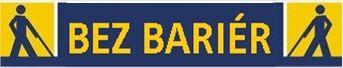 Bezbarier-logo (jpg; 7 KB)