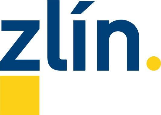logo města Zlína