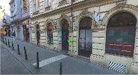 Krakovska21Praha1-vstup  (jpg; 9 KB)