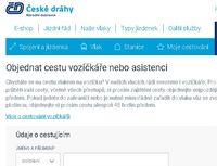 ObjednavkovySystemCD (jpg; 49 KB)