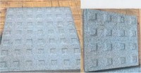 GranitLipnice-vzorekreliefnizuly (jpg; 72 KB)