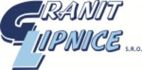 GranitLipnice-logo (png; 15 KB)