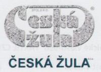 CeskaZula-logo (jpg; 164 KB)