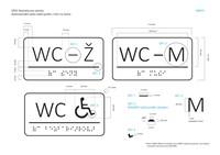Štítek wc ženy muži technický popis (jpg; 510 KB)