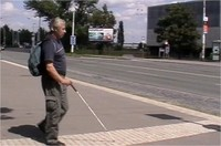 Pohyb chodce v dopravě (jpg; 28 KB)