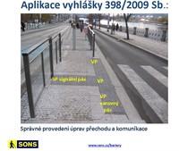 MHMP-prezntace-20190319SONSprezentaceMHMP2019-nahled (jpg; 139 KB)