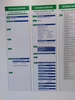 Výtah poliklinika (jpg; 3 MB)