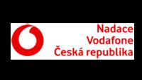 Nadace Vodafone (png; 22 KB)