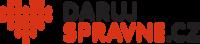 Logo Daruj správně (png; 14 KB)
