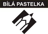 Logo Bílá pastelka (jpg; 177 KB)