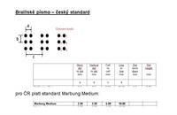 Braillovo písmo technicky (jpg; 67 KB)