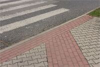 Chyby na AN foto16 (jpg; 63 KB)