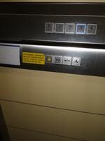 Přístupné objekty výtah (; 5 MB)