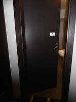 Přístupné objekty dveře (JPG; 5 MB)