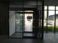 Přístupné objekty skl (JPG; 6 MB)