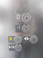 Přístupné objekty sv výt (jpg; 3 MB)
