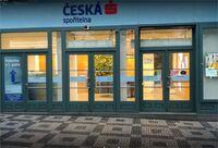 Česka spořitelna vstup (jpg; 152 KB)