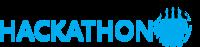Logo AI HACKATHON (png; 71 KB)