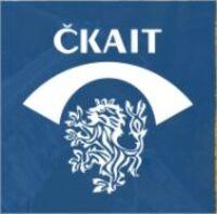 CKAIT logo (jpg; 7 KB)