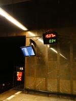 Metro signál otevření dveří (JPG; 7 MB)