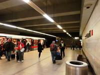 Metro signál otevření dveří (JPG; 8 MB)