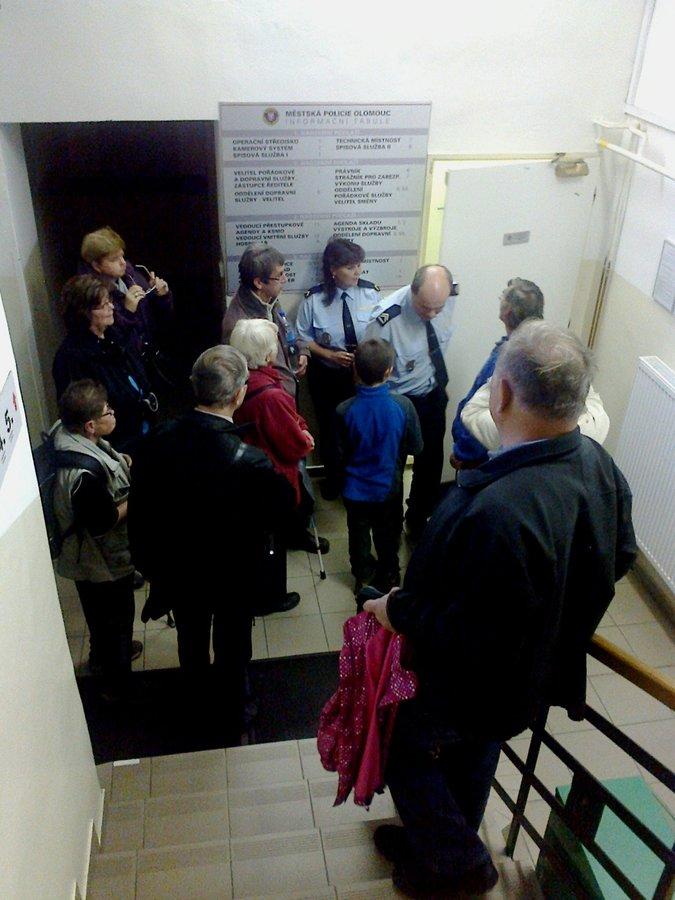dispečeři s policajty stream helsinki s připojením 2014