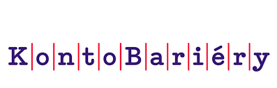 logo Konto Bariery