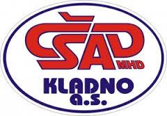 Partner SONS - firma ČSAD Kladno