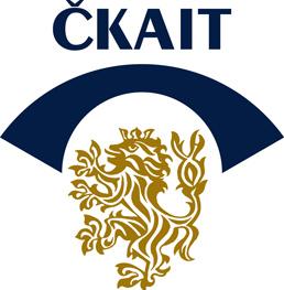 CKAIT_logo