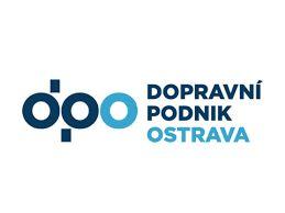 Partner SONS - Dopravní podnik Ostrava