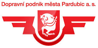 Partner SONS - Dopravní podnik Pardubic