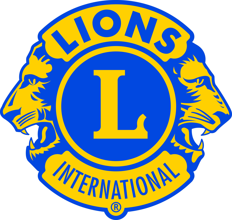 Lions_Club_-_logo_velk_