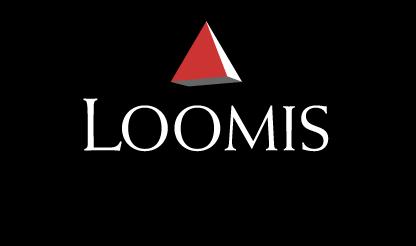 Loomis_mcis_M_300
