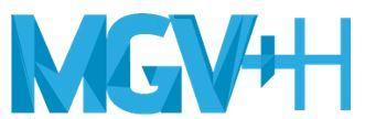 MGV+H - logo