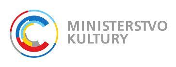 Ministertvo kultury ČR