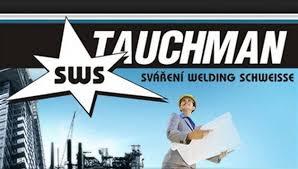 Partner SONS - firma Tauchman SWS