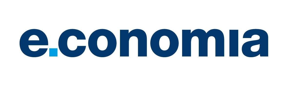 economia_logo