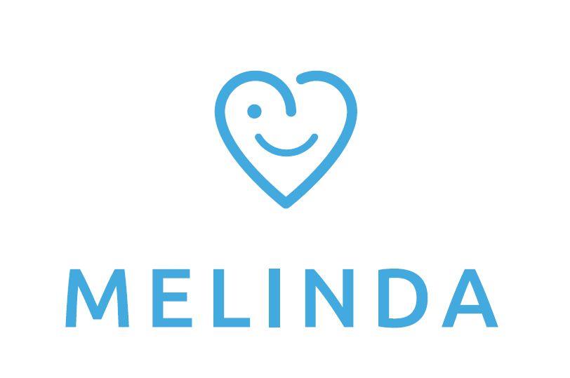 Partner SONS - aplikace České spořitelny Melinda