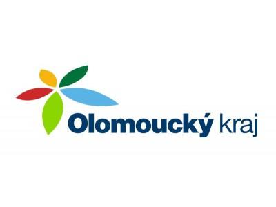 olomoucký kraj - logo_1