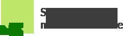 logo Sociální služby města Kroměříže