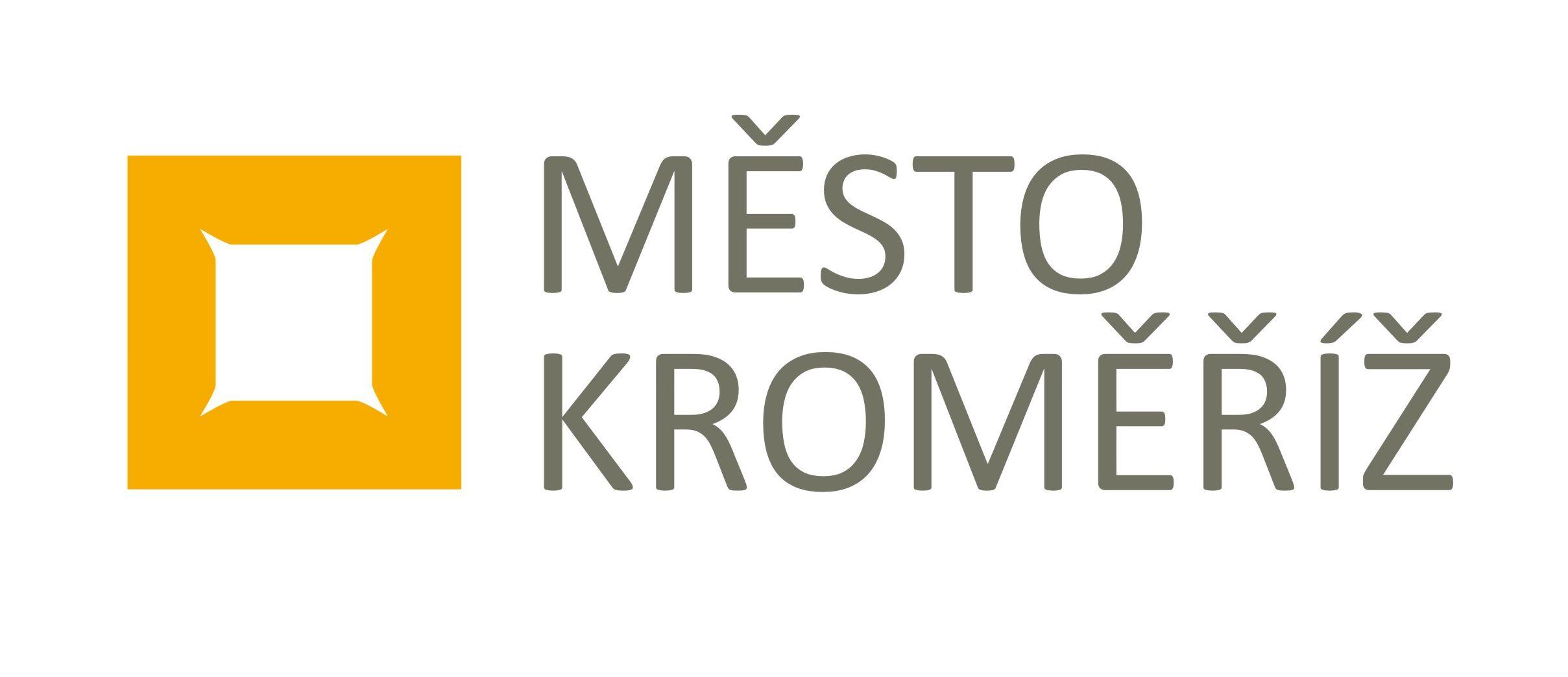 logo města Kroměříž