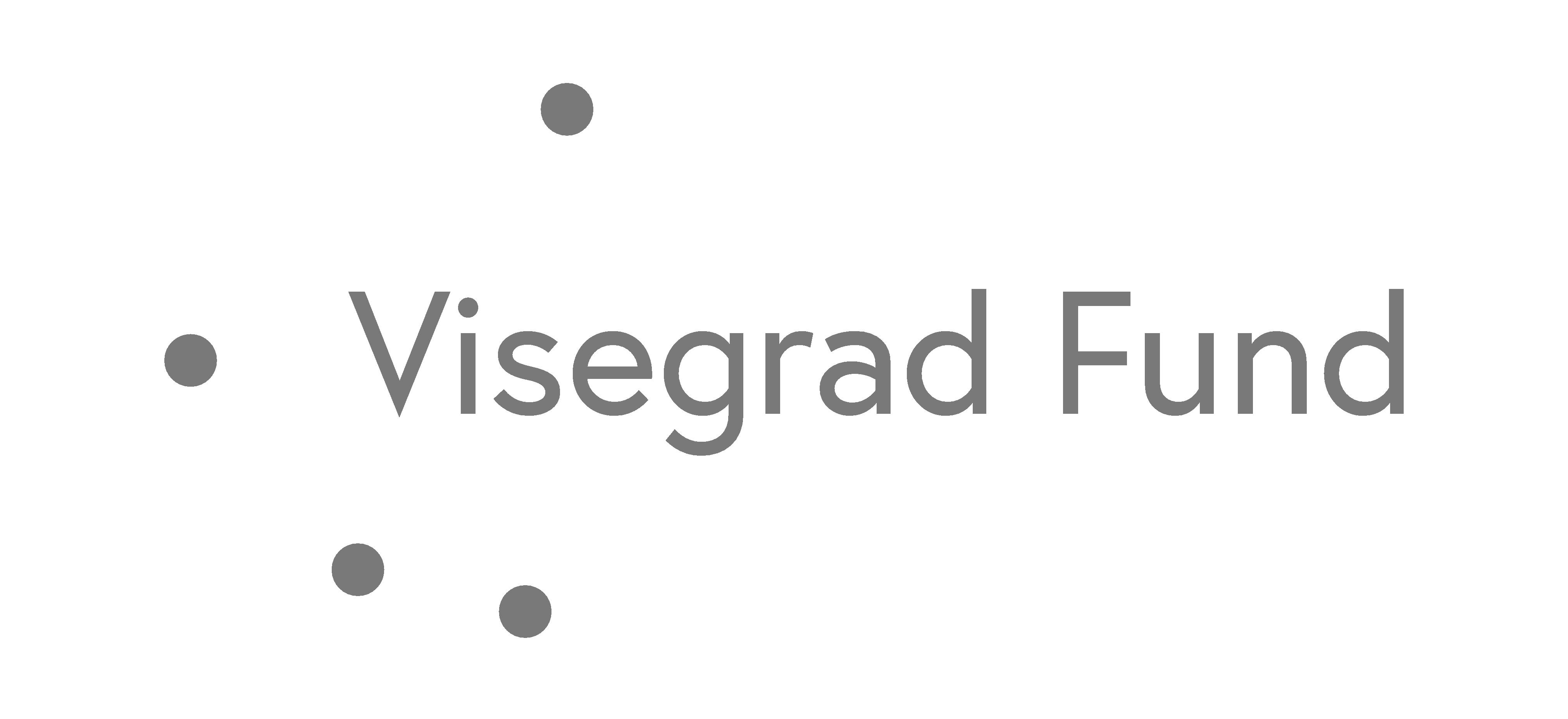 visegrad_fund_logo_grey