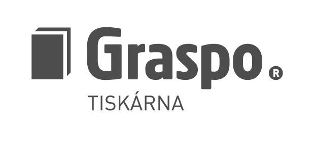 Graspo_cmyK_Tiskarna_300dpi