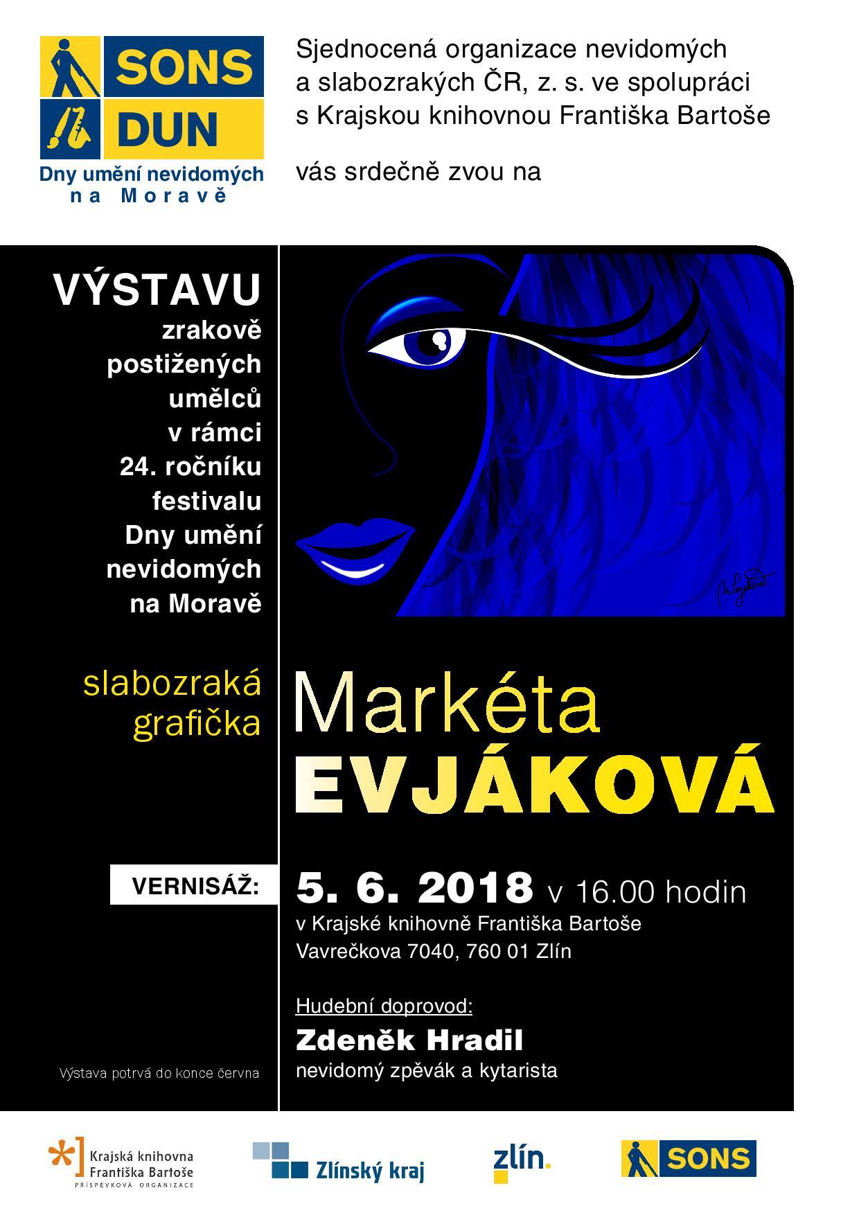 Markéta Evjáková_výstava-page-001