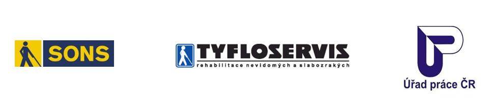 logo metod den 2018