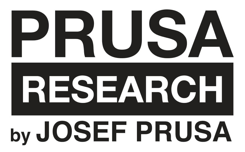 prusaresearch-logo-cmyk-black-1
